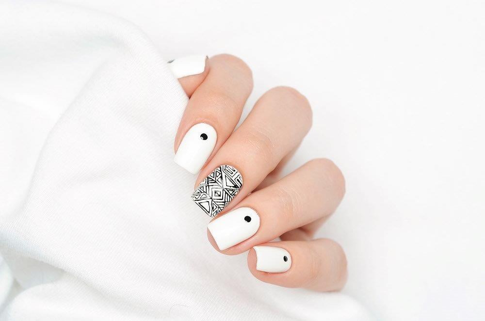 POSH NAILS & SPA | Nail salon 78258 | Stone Oak San Antonio