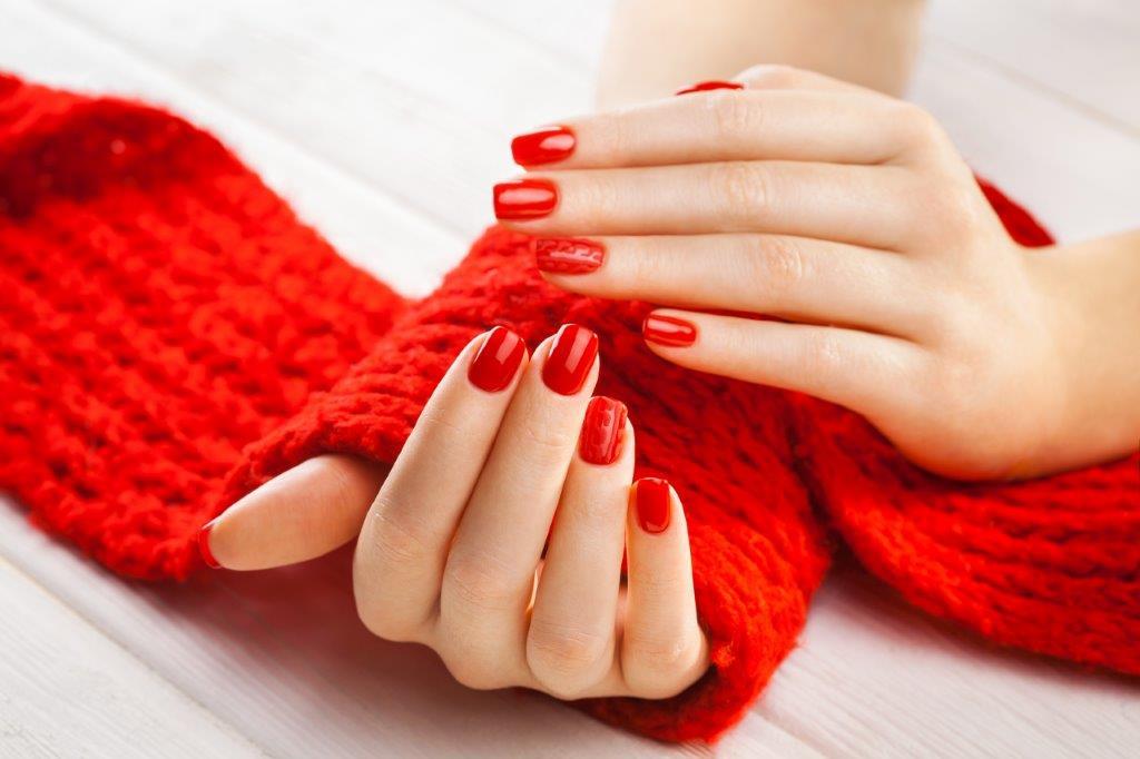 POSH NAILS & SPA | Nail salon 78258: Part1