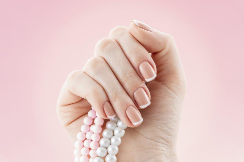 Nail salon 78258 | Posh Nails & Spa | San Antonio